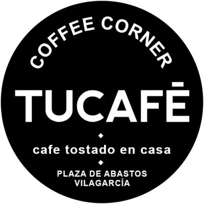 TUCAFÉ The Coffee Corner